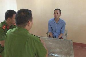 Đắk Lắk: Thuê xe rồi lừa tài xế để mang ô tô đi cầm cố