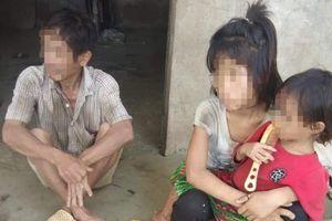 Thực hư chuyện bé gái 13 tuổi ở Hà Giang bị hàng xóm xâm hại tình dục