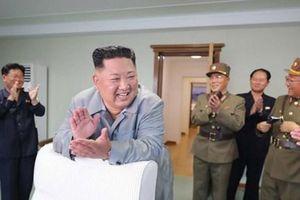 Triều Tiên đe dọa đáp trả mọi cuộc tấn công xâm lược