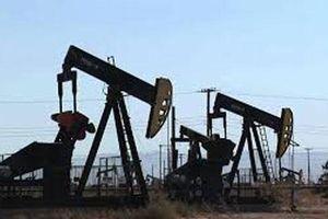 Giá xăng, dầu (26/7): Tăng nhẹ