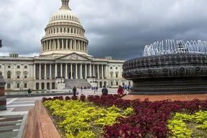 Mỹ áp đặt thêm các lệnh trừng phạt lên Venezuela