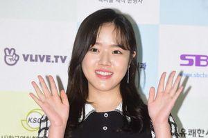 Kết quả 'LHP Golden 2019': Jung Woo Sung thắng Daesang, Joo Ji Hoon - Kim Hyang Gi nhận giải diễn viên xuất sắc