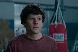 Trailer phim Zombieland: Double Tap: Tuyệt đỉnh xác sống trở lại cùng dàn cast Oscar danh giá