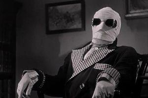 Danh sách phim kinh dị đình đám được reboot: Tái ngộ Jigsaw, Michael Myers và 'thứ 6 ngày 13' đẫm máu!