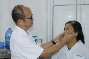 Báo động trước tỷ lệ viêm gan B và C tại Việt Nam cao nhất khu vực