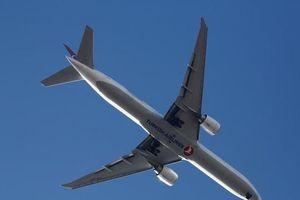 Thổ Nhĩ Kỳ dọa hủy mua 100 chiếc Boeing nếu Mỹ trừng phạt