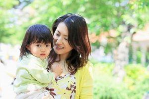 4 việc cha mẹ nhất định không được ép con vì càng ép càng phản tác dụng