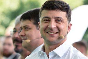 Mỹ - Ukraine gấp rút chuẩn bị cho chuyến thăm Washington của Tổng thống Zelensky