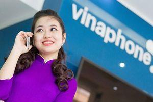 Bài 4: VinaPhone nói gì khi trên thị trường vẫn bán SIM kích hoạt sẵn, không chính chủ của nhà mạng này?