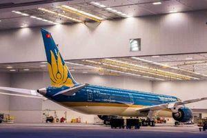 Đại gia Việt mua máy bay tỷ USD