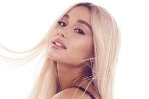 Dân mạng đồn ầm chuyện Ariana Grande sẽ hợp tác với Taylor Swift vì hành động này!