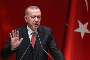 Bị Mỹ 'gây khó dễ', Thổ Nhĩ Kỳ tính hủy hợp đồng mua 100 máy bay Boeing