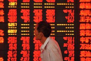 Thương chiến đang che khuất những 'ung nhọt' lớn nhất của Trung Quốc