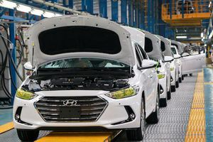 Công nghệ tuần qua: Thành Công ra mắt TC Motor, dự định làm ô tô Việt?