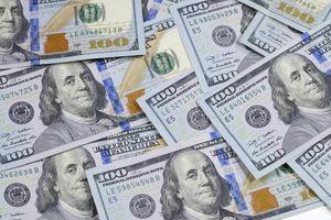 Tỷ giá ngoại tệ hôm nay 28/7: USD vọt đỉnh 2 tháng qua