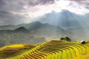 Tháng 8, ngoài Hà Nội thì đi chơi ở đâu là đẹp nhất miền Bắc?