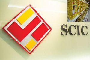 SCIC thoái vốn nghìn tỷ tại Vocarimex: Ông lớn ngành dầu ăn giảm sâu lợi nhuận
