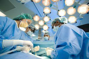 An toàn cho người bệnh và trách nhiệm nghề nghiệp