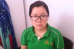 Nhà nghèo, ước mơ vào đại học của nữ sinh mồ côi mẹ ở Quảng Nam dần 'khép' lại
