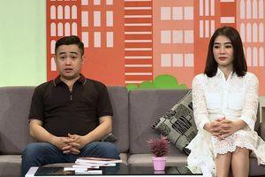 Kim Nhã tiết lộ bí quyết mặc đẹp của chị em phụ nữ