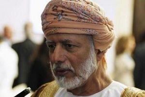 Oman và Iran hợp tác điều phối giao thông hàng hải ở Eo biển Hormuz