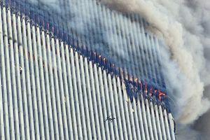 Tổng thống Mỹ ký thông qua gia hạn Quỹ bồi thường nạn nhân vụ khủng bố 11/9