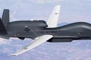Mỹ có thể 'mất trắng' 6 tỷ USD sau vụ UAV bị Iran bắn hạ ở vùng Vịnh