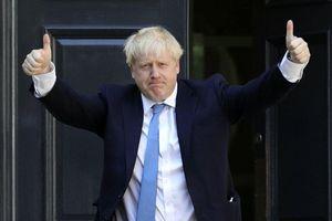 Anh dự chi 1 tỷ bảng chuẩn bị cho Brexit không thỏa thuận