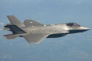 Nhật Bản muốn trở thành đối tác chương trình F-35, Lầu Năm Góc lên kế hoạch từ chối