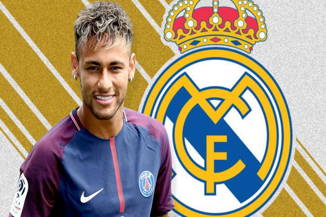MU coi chừng ôm hận Pogba, Real ký gấp Neymar