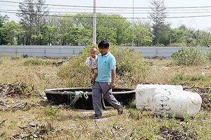 Đà Nẵng: Đất tái định cư 'thừa' 15.314 lô nhưng... nợ dân 359 lô!