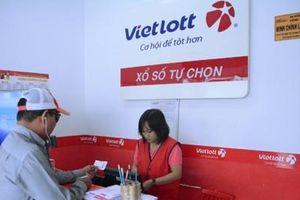 Xổ số Vietlott: Hôm nay sẽ xuất hiện chủ nhân giải Jackpot ước tính hơn 35 tỷ đồng?