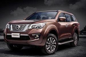 Chiếc ô tô SUV 7 chỗ này vẫn đang giảm giá mạnh tới 123 triệu đồng tại Việt Nam