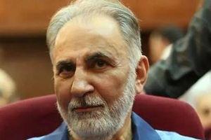 Iran: Cựu Thị trưởng Tehran bị kết án tử hình với tội danh giết vợ