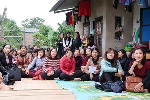 Sóc Sơn (Hà Nội): Đề xuất xét tuyển 256 giáo viên hợp đồng