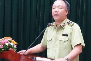 Dự thảo quy định hàng 'Made in Vietnam' sẽ trình làng ngay trong tháng 8