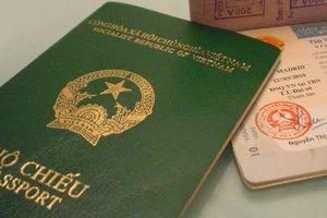 Hộ chiếu có thời hạn bao lâu và thủ tục gia hạn hộ chiếu?