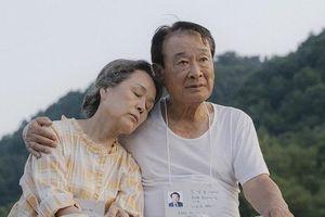 'Điều ba mẹ không kể' – Nỗi lòng của hạnh phúc gia đình