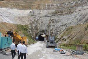 Thủy điện Vĩnh Sơn - Sông Hinh (VSH) bất ngờ hủy phát hành trái phiếu chuyển đổi