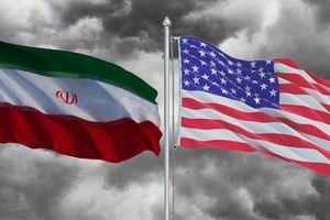Mỹ gia hạn miễn trừ trừng phạt các cường quốc quan hệ với Iran