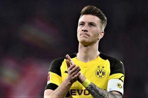Highlights Gallen 1-4 Borussia Dortmund