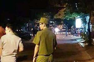 9X bị đâm chết do mâu thuẫn tiền 'bo' cho tiếp viên karaoke