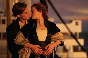 Vì sao Leonardo DiCaprio khiến cả thế giới vỡ òa khi đoạt Oscar?