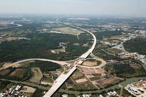 Thủ tướng yêu cầu dứt khoát thông tuyến cao tốc Trung Lương-Mỹ Thuận trong năm 2020