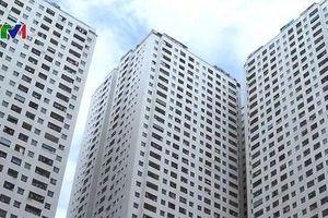 Bộ Tư pháp nói về việc thu hồi sổ đỏ sai tại dự án Mường Thanh