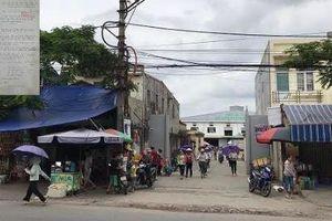 Quận Kiến An, Hải Phòng: Cần giải quyết dứt điểm kiến nghị việc thu hồi đất không bồi thường