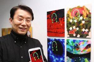 Hành trình Galaxy Note: 'Lửa thử vàng'