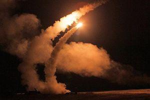 Trung Quốc sẽ trở thành nước đầu tiên sở hữu 'thần lửa' S-500 từ Nga, vì sao?