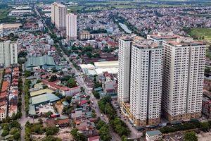 Vụ thu hồi gần 400 'sổ hồng' ở dự án Mường Thanh, Bộ Tư pháp nói gì?