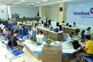VietinBank giảm lãi suất cho vay nhằm 'trợ lực' cho các doanh nghiệp